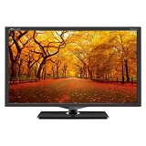 POLYTRON TV LED 32 inch [PLD 32D710] - Televisi / TV 32 inch - 40 inch